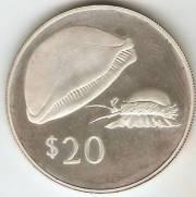 Fiji - Catálogo World Coins - KR. Nº 42