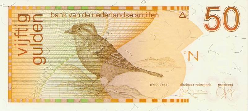 HOLANDA ANT. Catálogo World Paper Money Pick Nº 25 - Numismática Vieira