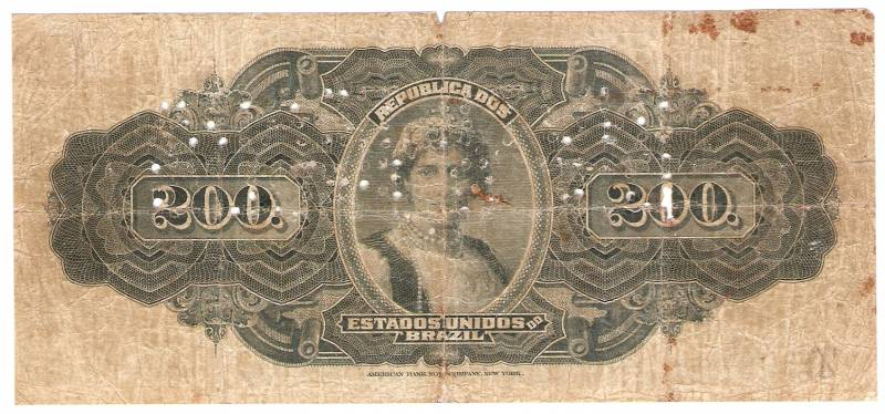 Catálogo Vieira Nº 147 - Numismática Vieira