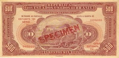 Catálogo Vieira Nº 161 - Numismática Vieira