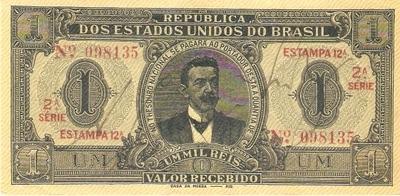 Catálogo Vieira Nº 079 - Numismática Vieira