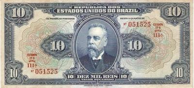 Catálogo Vieira Nº 110 - Numismática Vieira