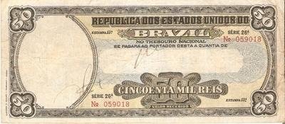 Catálogo Vieira Nº 126 - Numismática Vieira