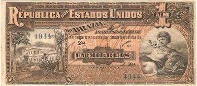 Catálogo Vieira Nº 076 - Numismática Vieira