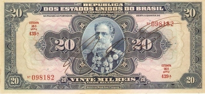 Catálogo Vieira Nº 119 - Numismática Vieira