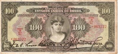 Catálogo Vieira Nº 187 - Numismática Vieira