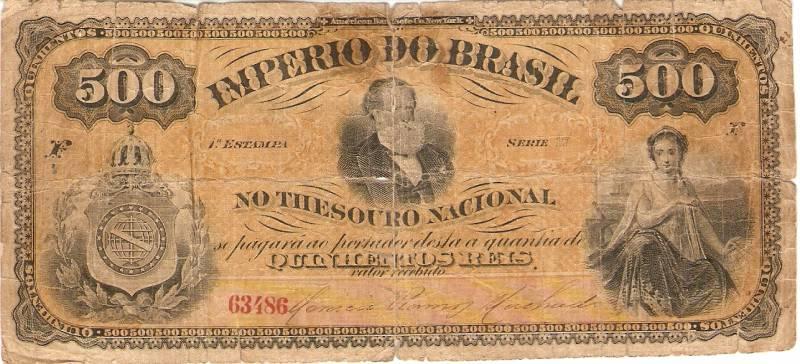 Catálogo Vieira Nº 008 - Numismática Vieira