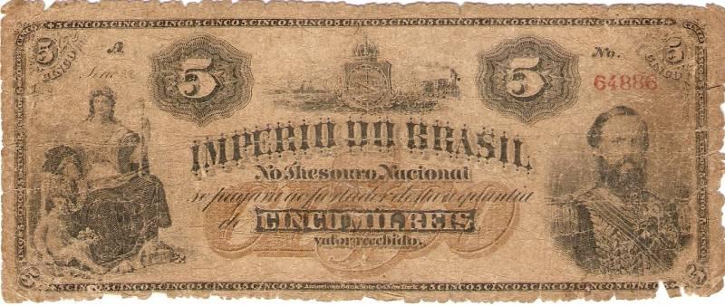 Catálogo Vieira Nº 031 - Numismática Vieira