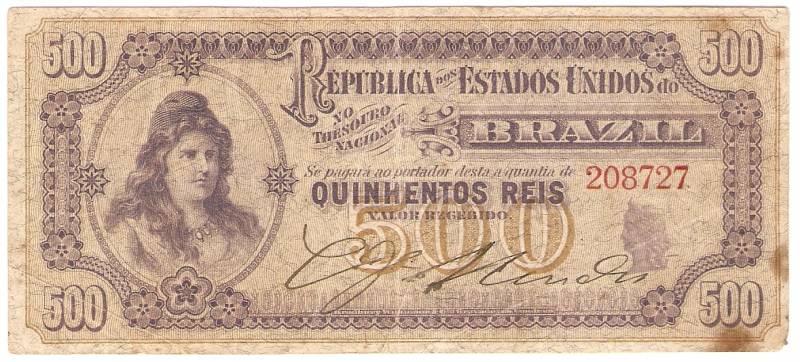 Catálogo Vieira Nº 073 - Numismática Vieira
