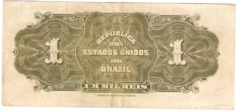 Catálogo Vieira Nº 077 - Numismática Vieira