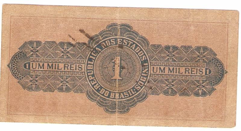 Catálogo Vieira Nº 078 - Numismática Vieira