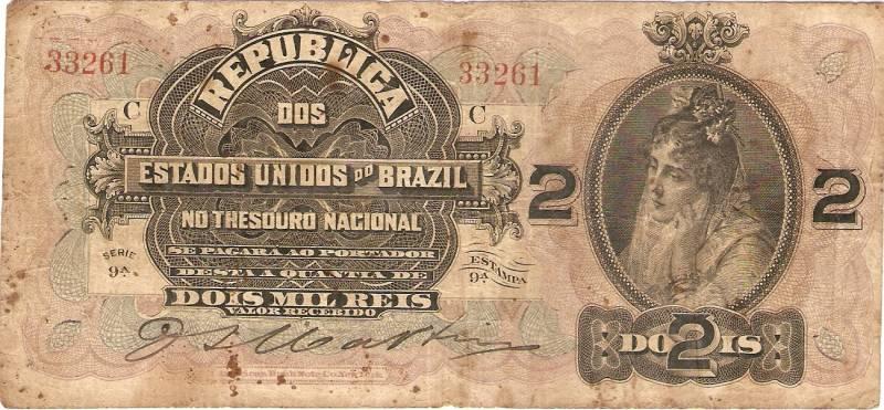 Catálogo Vieira Nº 082 - Numismática Vieira