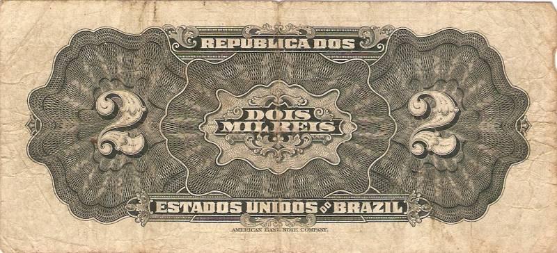 Catálogo Vieira Nº 085 - Numismática Vieira
