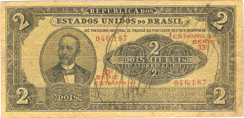Catálogo Vieira Nº 087 - Numismática Vieira