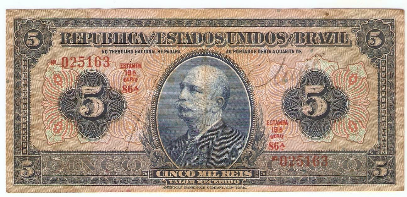 Catálogo Vieira Nº 100 - Numismática Vieira