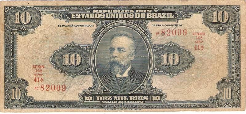 Catálogo Vieira Nº 107 - Numismática Vieira