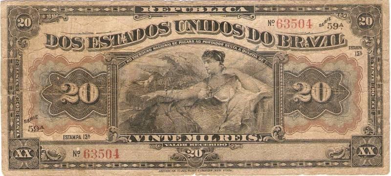 Catálogo Vieira Nº 116 - Numismática Vieira