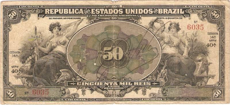Catálogo Vieira Nº 127 - Numismática Vieira