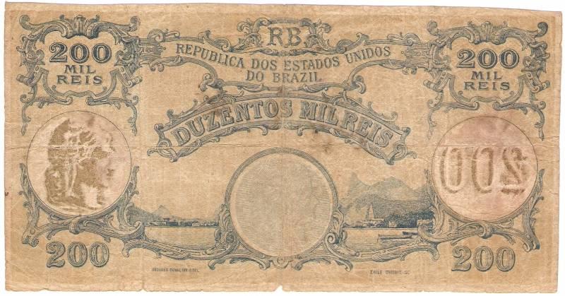 Catálogo Vieira Nº 146 - Numismática Vieira