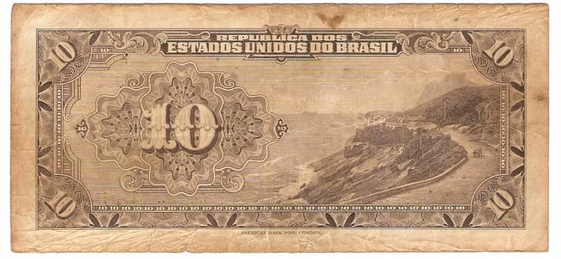 Catálogo Vieira Nº 184 - Numismática Vieira