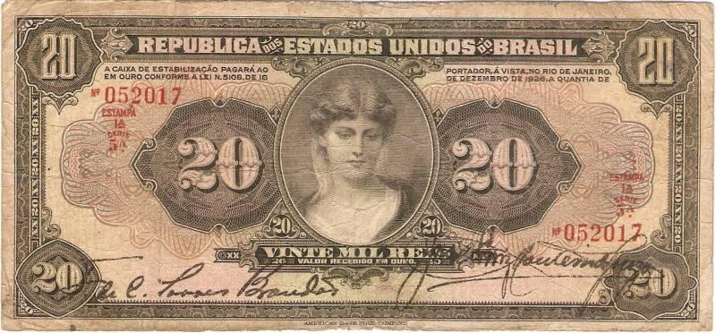 Catálogo Vieira Nº 185 - Numismática Vieira