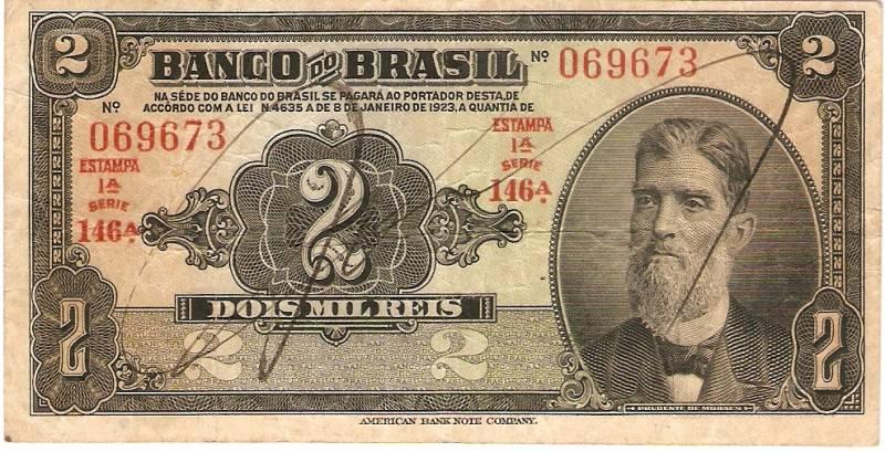 Catálogo Vieira Nº 194 - Numismática Vieira