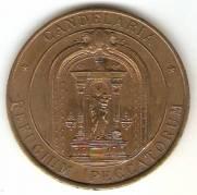 Medalha (Religiosa)