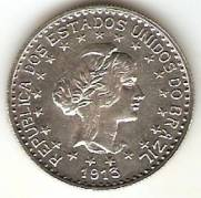 Catálogo Vieira Nº 575 - 1000 Réis (Estrela Solta)