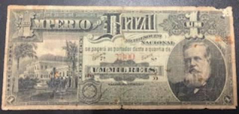 Catálogo Vieira Nº 016 - Numismática Vieira