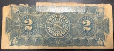 Catálogo Vieira Nº 022 - Numismática Vieira