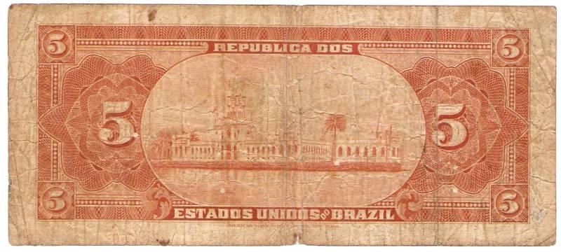 Catálogo Vieira Nº 093 - Numismática Vieira