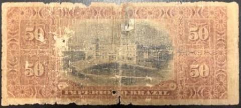 Catálogo Vieira Nº 055 - Numismática Vieira