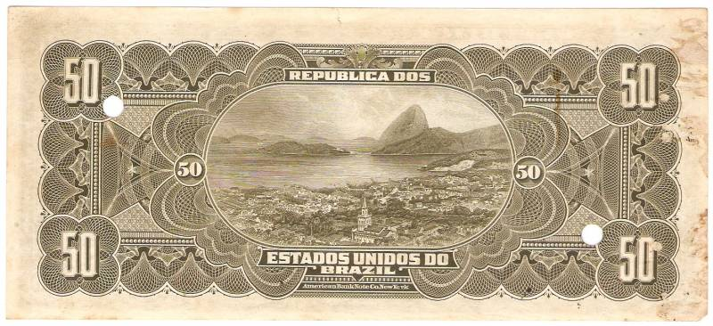 Catálogo Vieira Nº 124 - Numismática Vieira