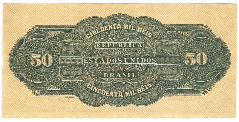 Catálogo Vieira Nº 128 - Numismática Vieira
