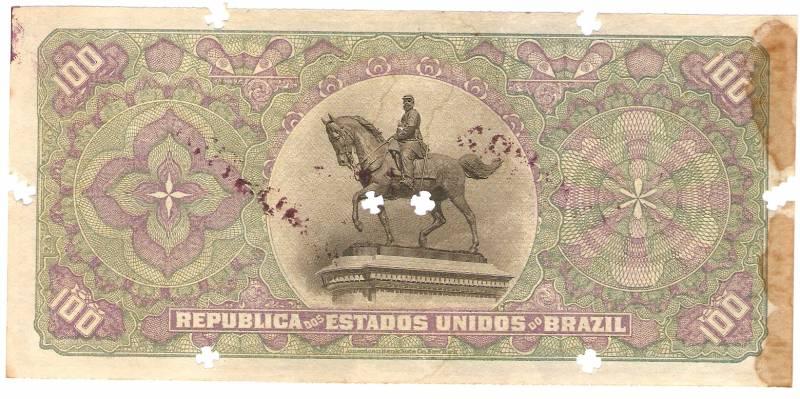 Catálogo Vieira Nº 132 - Numismática Vieira