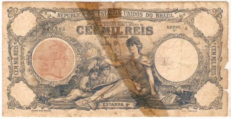 Catálogo Vieira Nº 134 - Numismática Vieira