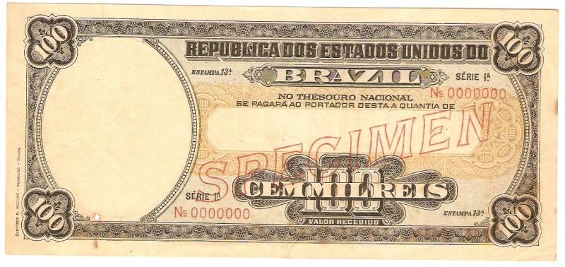Catálogo Vieira Nº 138 - Numismática Vieira