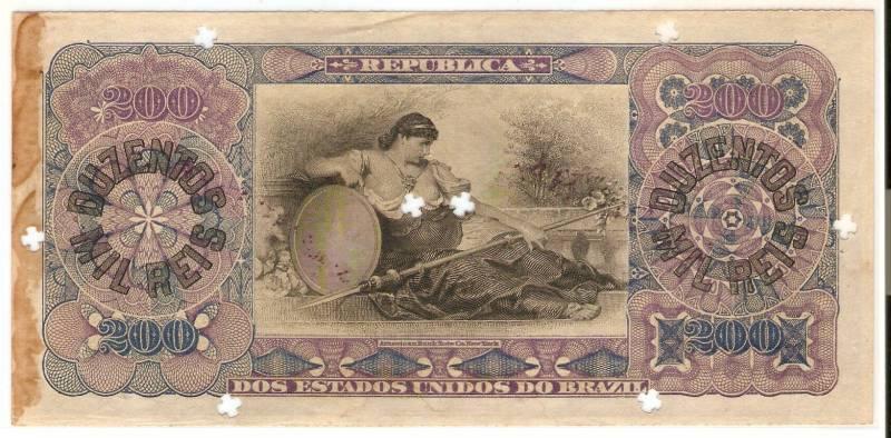 Catálogo Vieira Nº 144 - Numismática Vieira