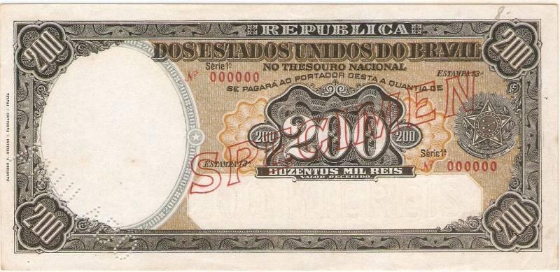 Catálogo Vieira Nº 149 - Numismática Vieira