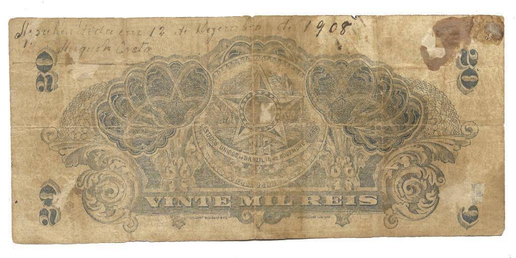 Catálogo Vieira Nº 112 - Numismática Vieira