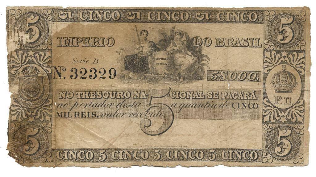 Catálogo Vieira Nº 028 - Numismática Vieira