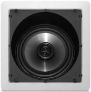Caixa Embutir Quadrada Angulada SL6-100 - LOUD | Ilha Suportes
