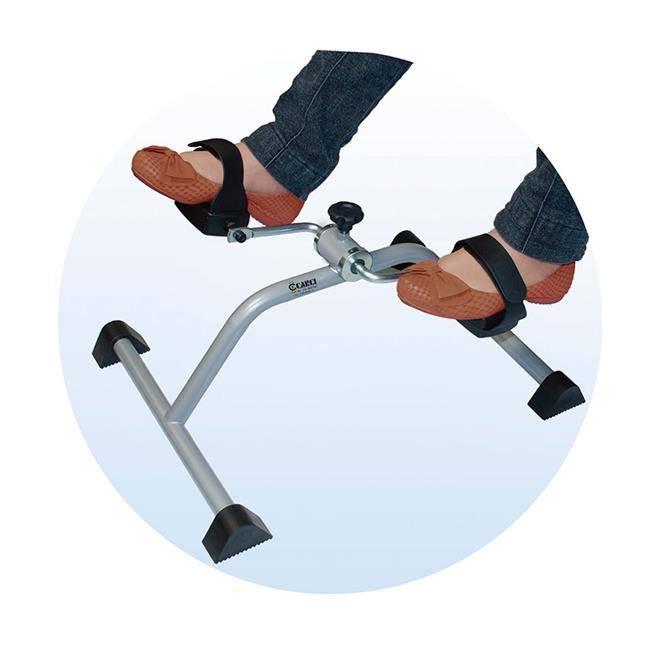 Pedalinho Para Fisioterapia - Orto Curitiba