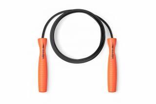 Corda Com Rolamento Hidrolight
