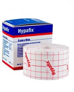 Hypafix BSN 5cm x 10m