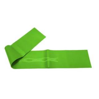 Faixa Elástica Carci Loop 35 x 5cm Verde