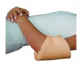 Protetor Anti Escaras Para Cotovelo