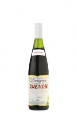 Quentão de Vinho Bordô 700 ml