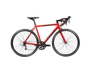 Bicicleta Caloi Strada Claris 16v Aro 700 | Bike Portella