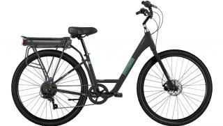Bicicleta Caloi Easy Rider Elétrica 7v Aro 27,5 | Bike Portella